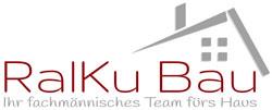 Logo RalKu Bau