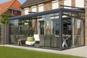 Produkte Für Ihr Zuhause ǀ Ralku Bau In Oberhausen